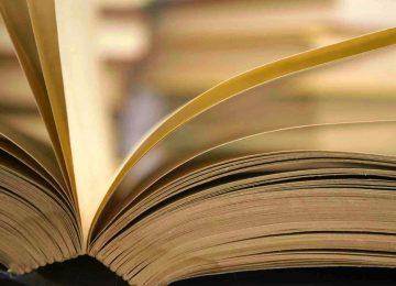 İnsancıl'ın temelinde sevgi var. Biz, size her ay 64 sayfadan oluşan bir sevgi gönderiyoruz. Sizi seviyoruz… >
