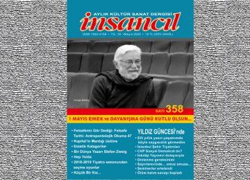 Mayıs 2020-Sayı 358-dijital oku…