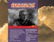 Ağustos 2020 – Sayı 361 – dijital oku