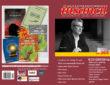 Dijital oku… Aralık 2020/365